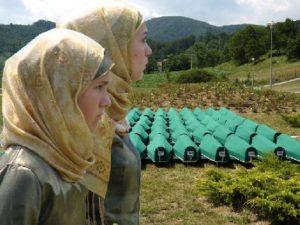 Elezioni comunali in Bosnia-Erzegovina: retorica nazionalista e le solite vecchie minacce