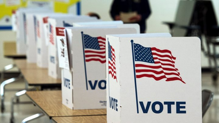 Reforming an Electoral System that Creates Polarization