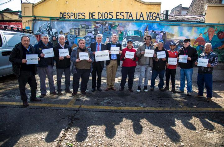 19. Dezember wird nationaler Gedenktag gegen Femizide