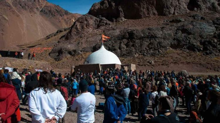 Towards a new culture: reconciliation as a liberating experience
