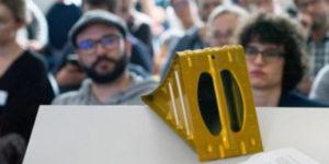 Schmähpreis für Corona-Informationsverhinderung geht ans Seco