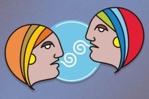 UNESCO ruft indigene Vertreter*innen zu internationaler Arbeitsgruppe auf