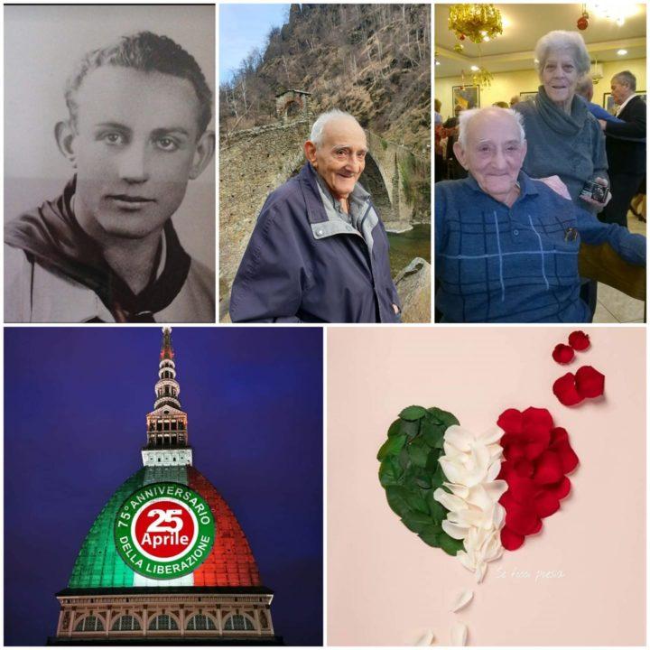 Gino Scanferlato partigiano Gigi 118748_815502147914301440_o