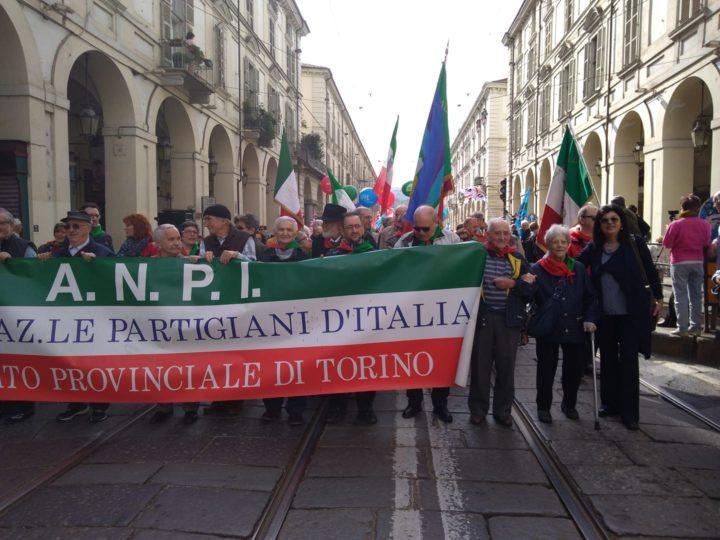 Gino Scanferlato partigiano Gigi 133281_1524014465756954624_o
