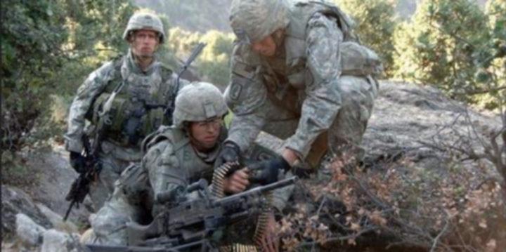 Neue Belege für westliche Kriegsverbrechen in Afghanistan überschatten Debatte um schnelleren Truppenabzug.