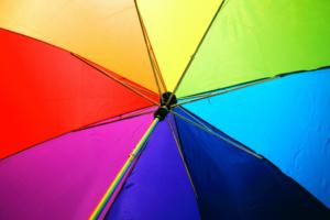 Mexiko: Bundesstaat Puebla legalisiert gleichgeschlechtliche Ehe