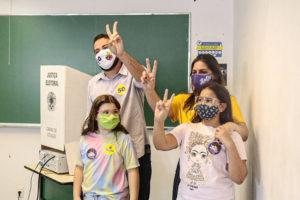 Brasil. Elecciones 2020: importante debilitamiento del bolsonarismo en las capitales brasileras