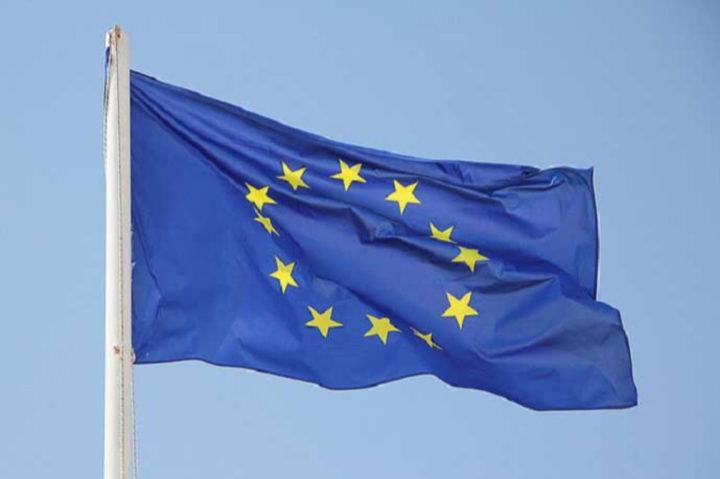 Das Märchen von der Gleichheit in Europa