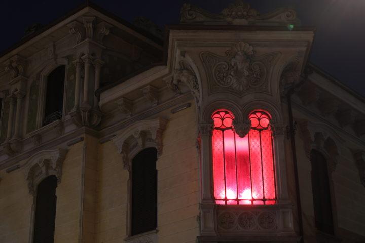 Violenza contro le donne, Ordine dei Medici Torino: una finestra rossa per il 25 novembre