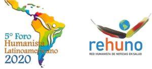 Lettera di appoggio al 5° Forum Umanista Latinoamericano