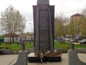 Kosovo. La lunga ombra dei crimini di guerra