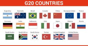 Vaccine Access Advocates Cautiously Optimistic As G20 Summit Ends With Pledge to 'Spare No Effort' to Ensure Widespread Distribution