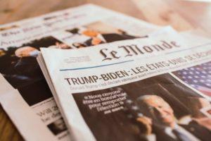Estados Unidos: ¿qué nos dijo la derrota de Trump?
