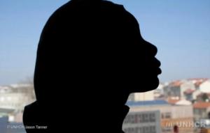 OIM, UNHCR e UNICEF insieme nella Giornata internazionale per l'eliminazione della violenza contro le donne