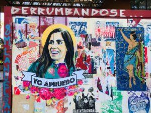 [Chile] Defensa Concertacionista de quorum fraudulento
