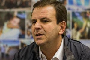 Brasil: Elecciones municipales, lo peor de lo peor