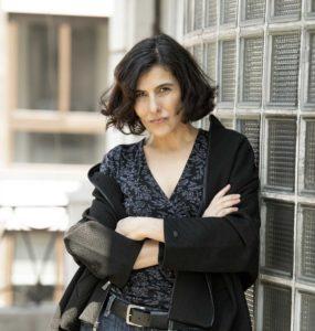Jessica Atal : «La maltraitance des femmes est un crime universel»