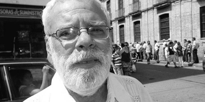 Jorge_Solano_Vega lider social asesinado en Colombia