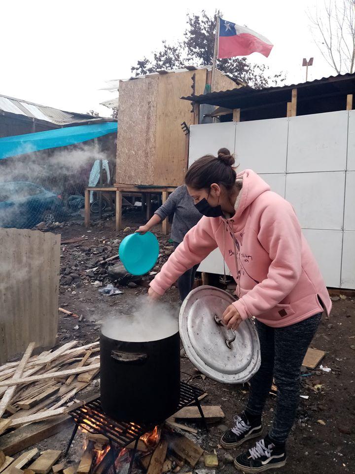 Chile: Anatomía de la Desigualdad
