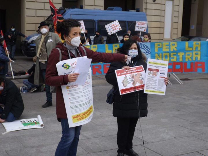 LASocietaDellaCuraTorino2020112122