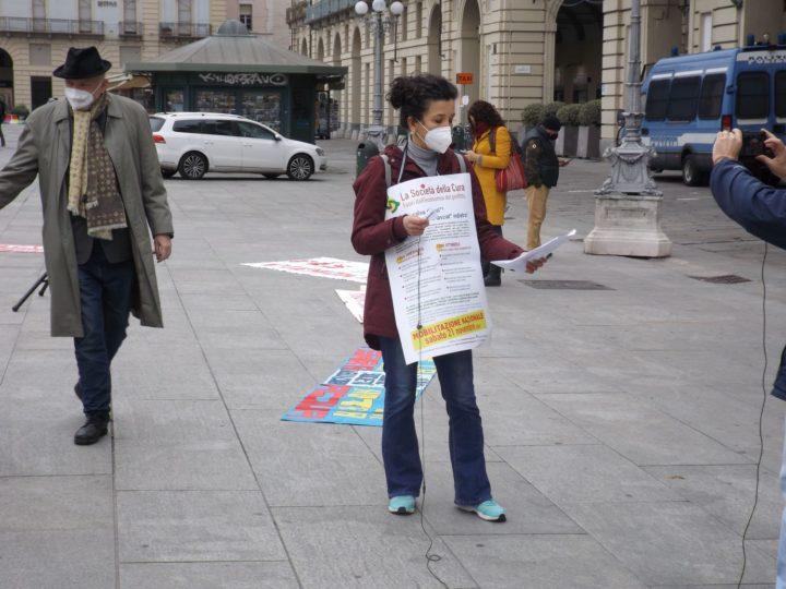 LASocietaDellaCuraTorino202011215