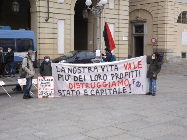 LASocietaDellaCuraTorino2020112150