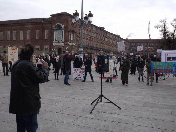 LASocietaDellaCuraTorino2020112153