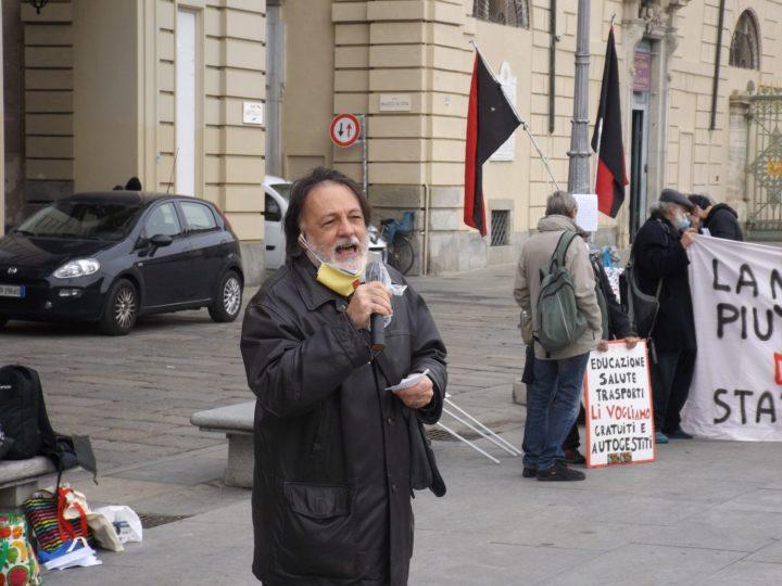 LASocietaDellaCuraTorino2020112154