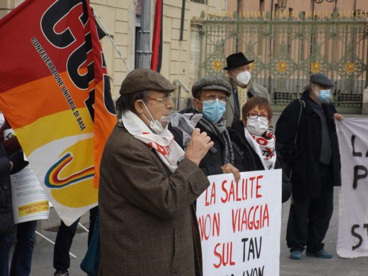 LASocietaDellaCuraTorino2020112168
