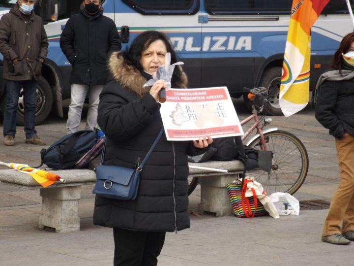 LASocietaDellaCuraTorino2020112173