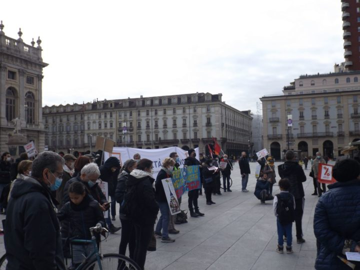 LASocietaDellaCuraTorino2020112177