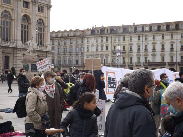 LASocietaDellaCuraTorino2020112178