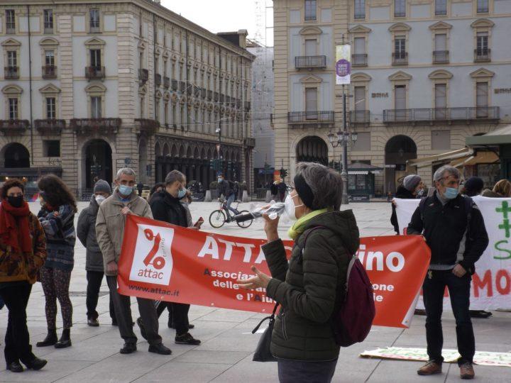 LASocietaDellaCuraTorino2020112179