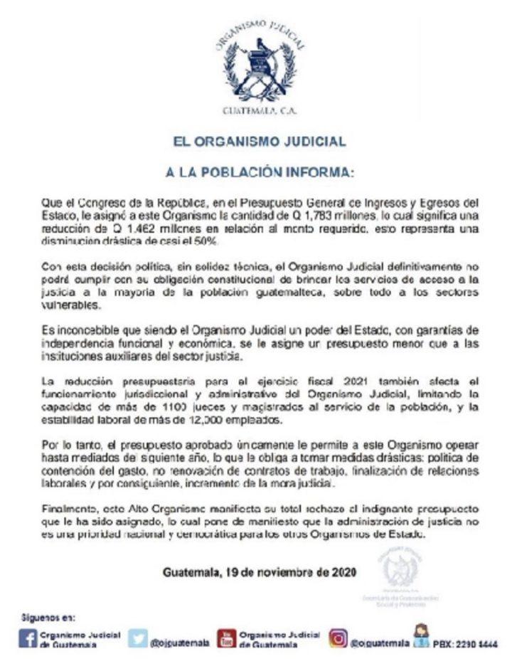 Organismo_Judicial_Guate
