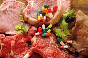 18 novembre, Giornata europea sull'antibiotico-resistenza: salute umana e allevamenti intensivi