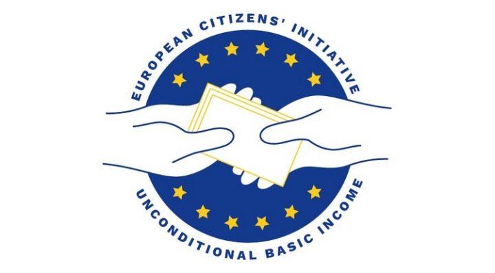 Commencer à mettre en place des revenus de base inconditionnels (RBI) dans toute l'UE