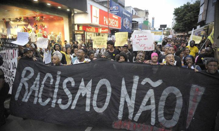 """Popolazione nera e sistema carcerario: un ritratto della """"democrazia razziale"""" brasiliana"""