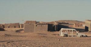 Sahara Occidentale: nessuna nuova misura per far avanzare il processo di pace