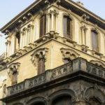 Ordine dei Medici e ANAAO:  il Maria Adelaide va riaperto e utilizzato per l'assistenza territoriale, subito un tavolo di confronto con Regione Piemonte