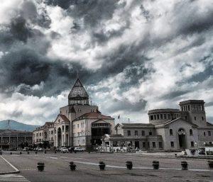 Nagorno-Karabakh, alla prova del cessate il fuoco