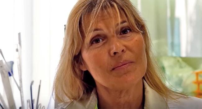 """Susanna Penco: """"La Senatrice Cattaneo non dice la verità sulla sperimentazione animale"""""""