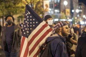 """A democracia da direita: """"se a gente não entrar, o jogo acaba"""""""