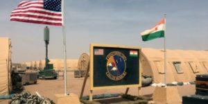 L'America mostra i muscoli in Niger con una nuova mastodontica base militare