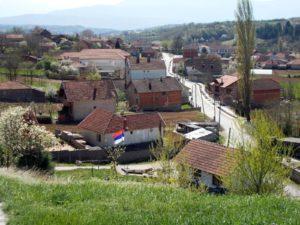 La protezione del patrimonio culturale e i diritti culturali: il caso del Monastero di Dečani in Kosovo