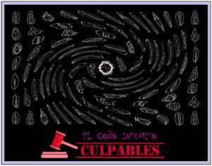 España: Historias de algunos fundamentalistas católicos (II)