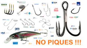 Carta abierta a las clases medias españolas: consecuencias de «ir por lo privado»