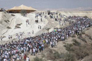 FriedensstifterInnen als Schlüsselressource in der OSZE-Region