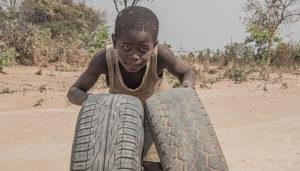 Zambia: con il default dello stato la sanità è al collasso