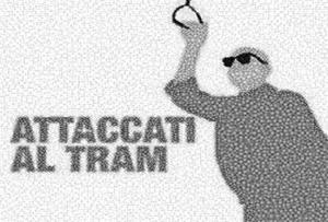 Gli inceneritori si attaccano al tram: l'U.E taglia i fondi