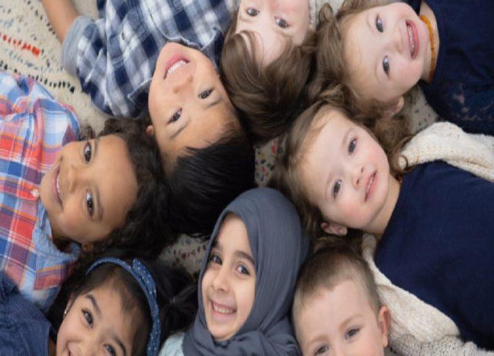 Turchia. Pandemia, didattica a distanza e lavoro minorile